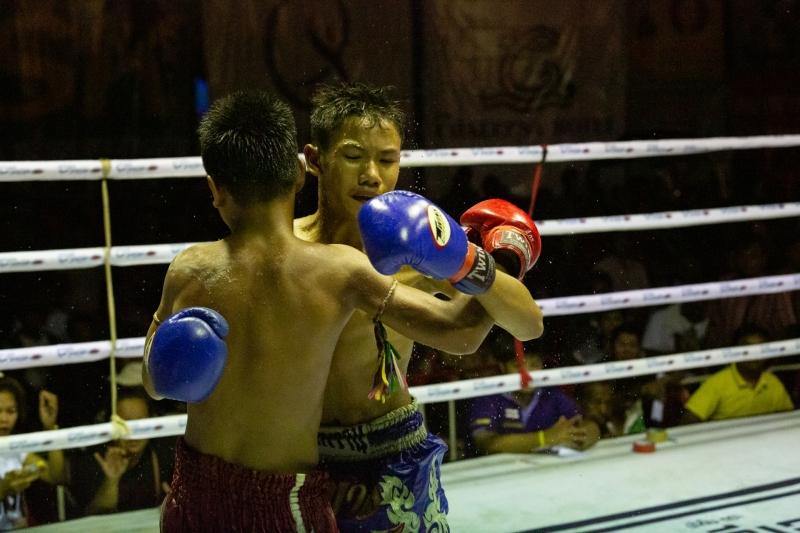 Thailand-89