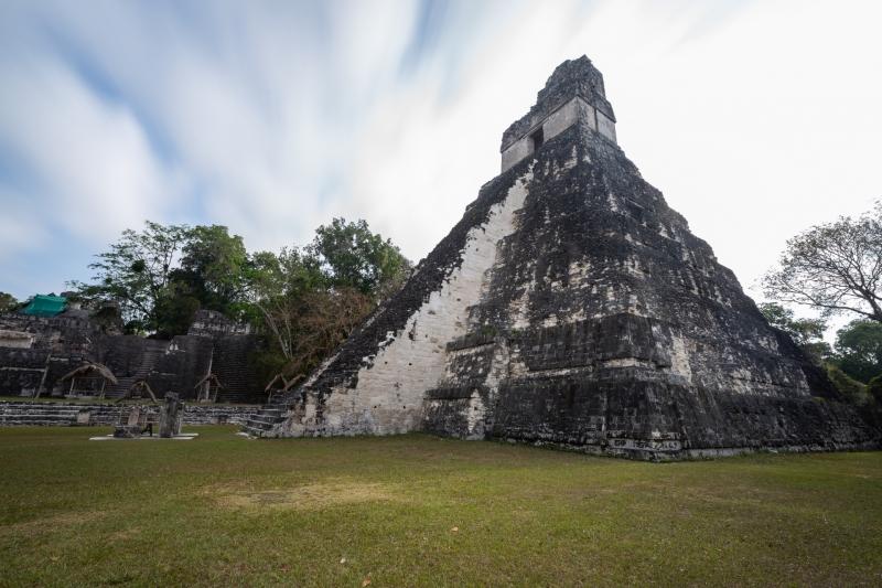 Guatemala-45