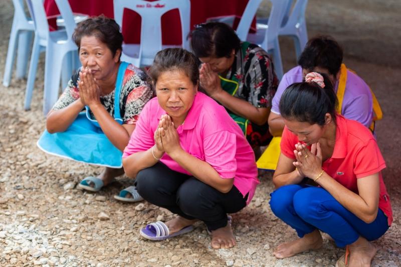 Thailand-251