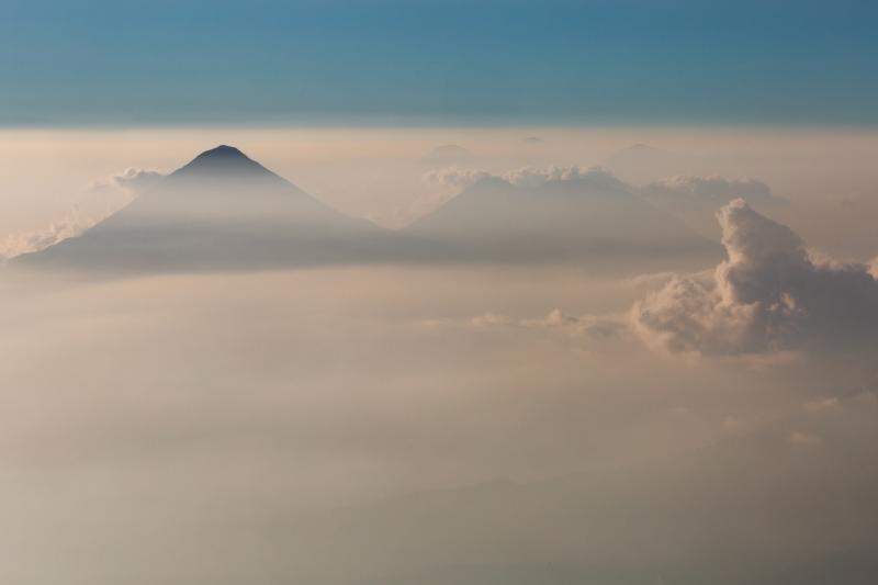 Guatemala-10