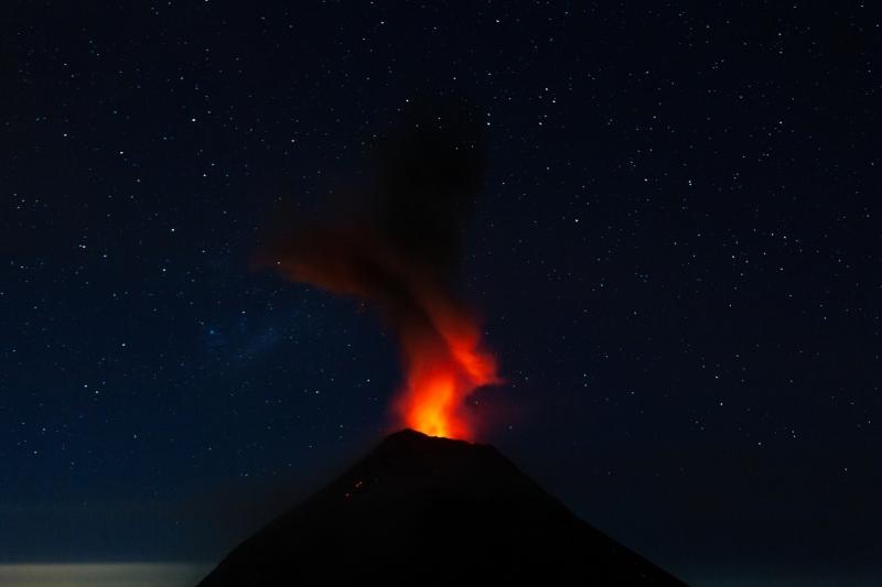 Guatemala-16