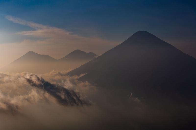 Guatemala-2