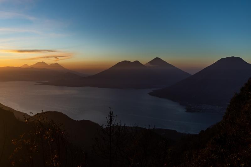 Guatemala-30