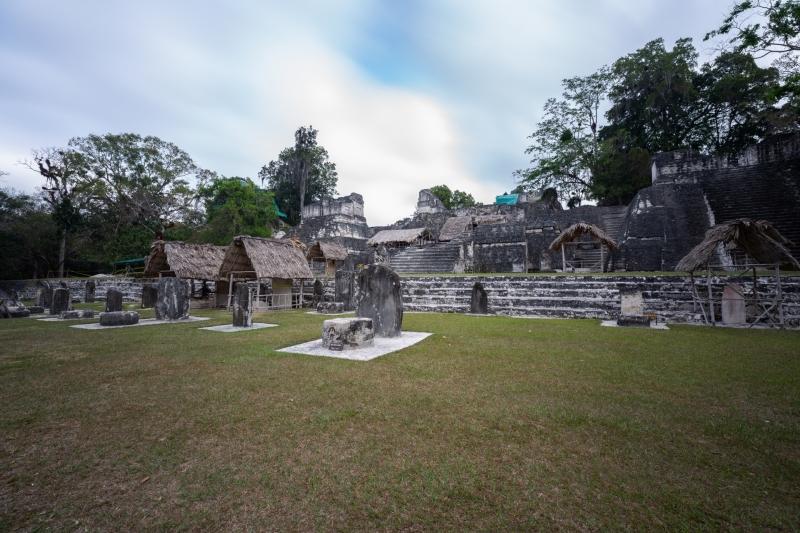 Guatemala-48