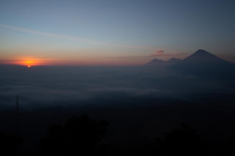 Guatemala-5