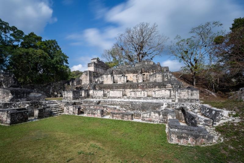 Guatemala-50