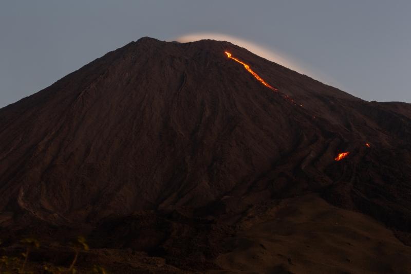 Guatemala-7