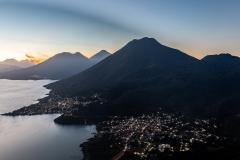 Guatemala-23