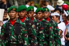 Indonesia-101