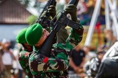 Indonesia-102