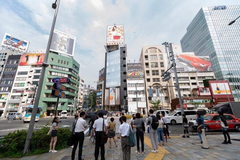 Japan-18