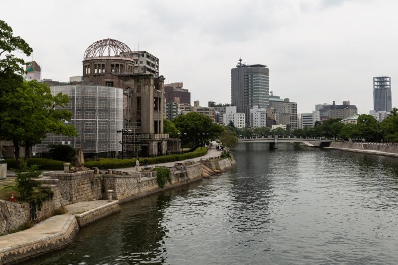 Japan-35