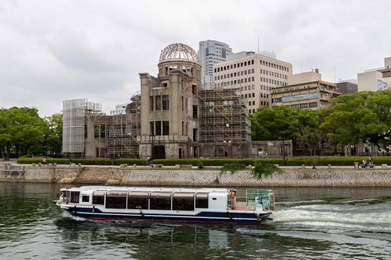 Japan-36