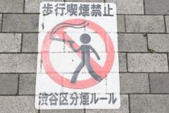 Japan-12