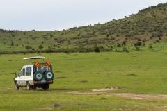 Kenya-12
