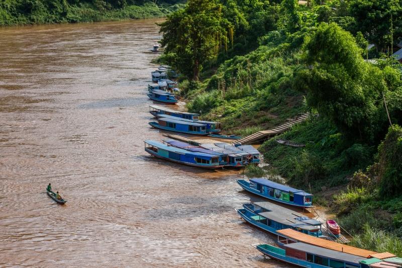 Laos-12