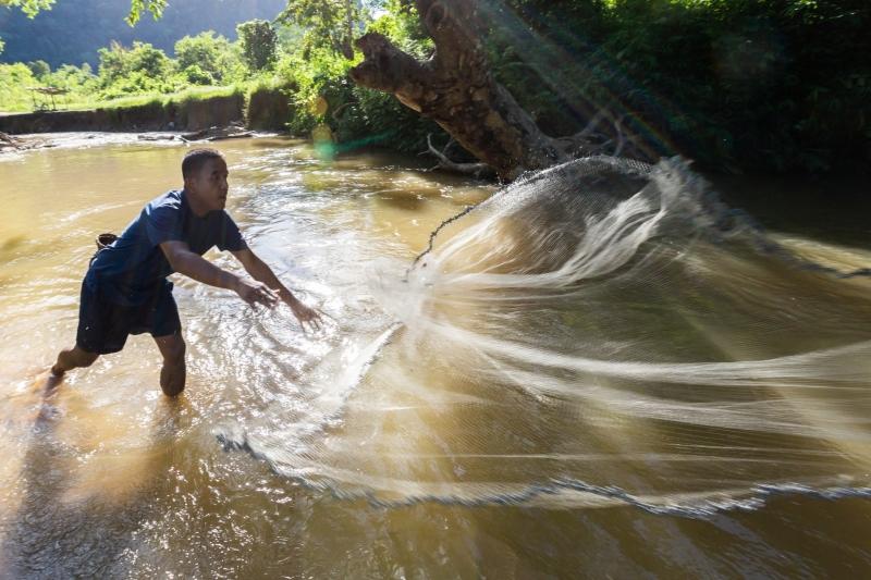 Laos-15