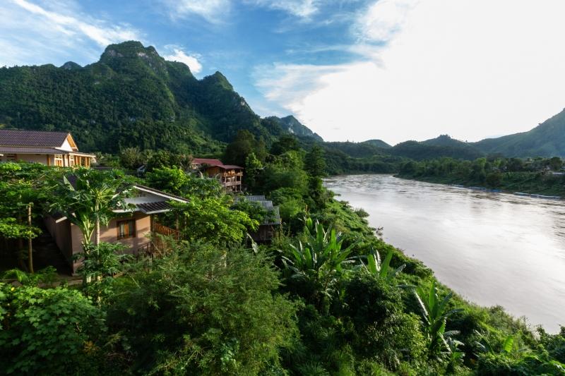 Laos-17