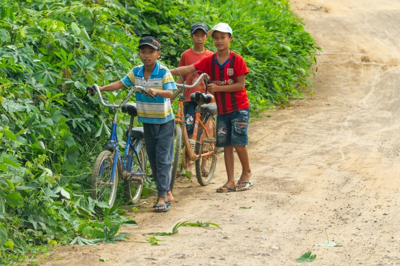 Laos-25