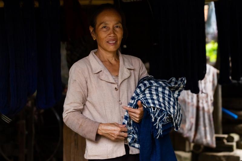 Laos-27-Edit-4