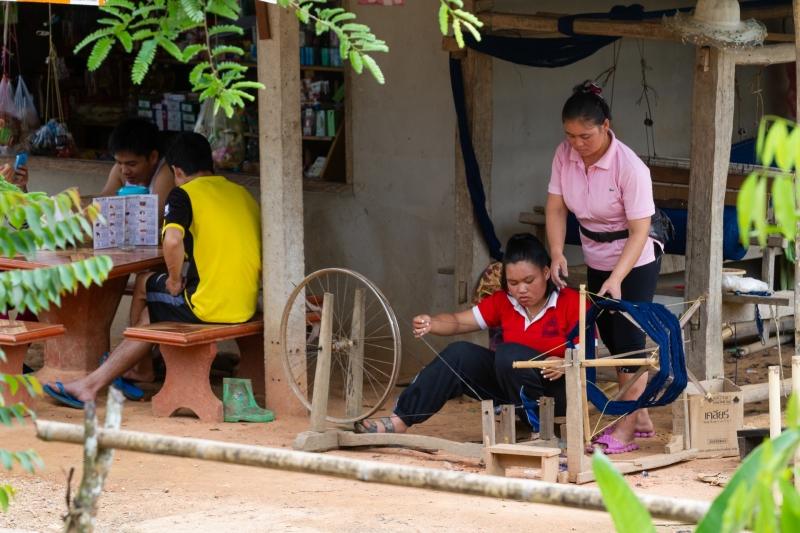 Laos-31