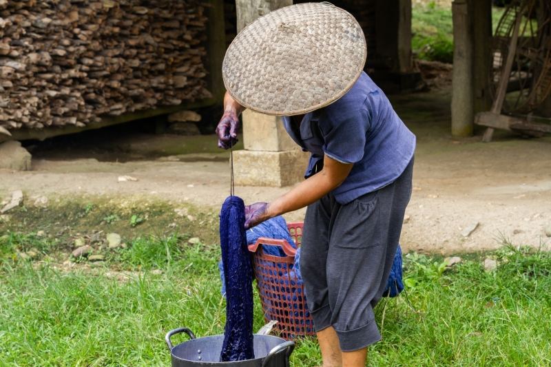 Laos-33