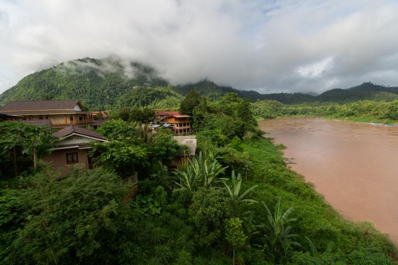 Laos-39