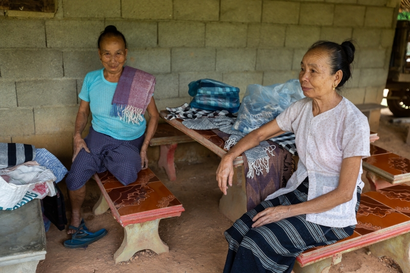 Laos-44-Edit