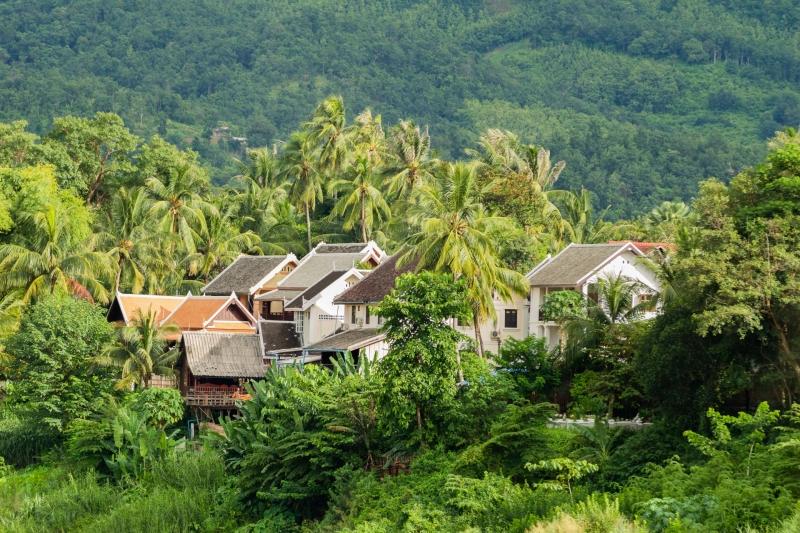 Laos-5