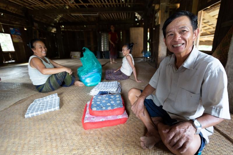 Laos-51