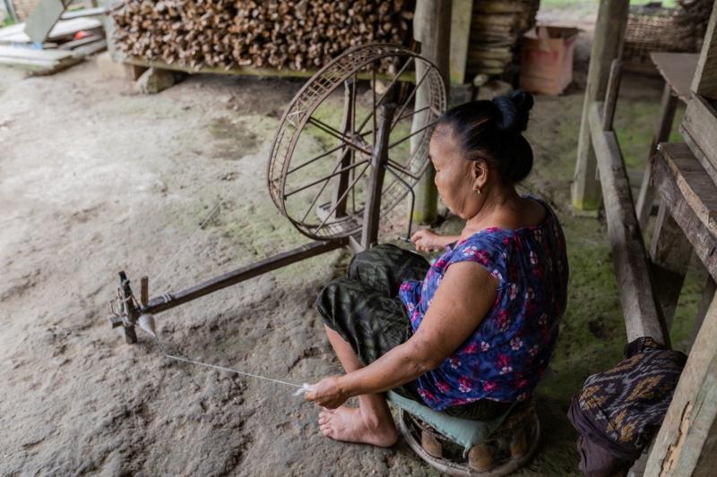 Laos-64