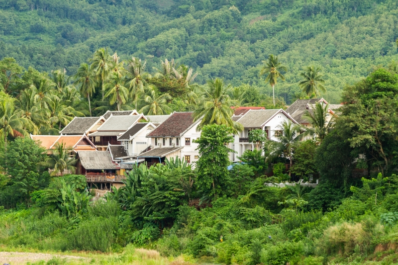 Laos-7