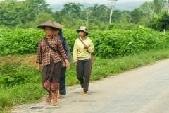 Laos-24