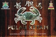 Malaysia-10
