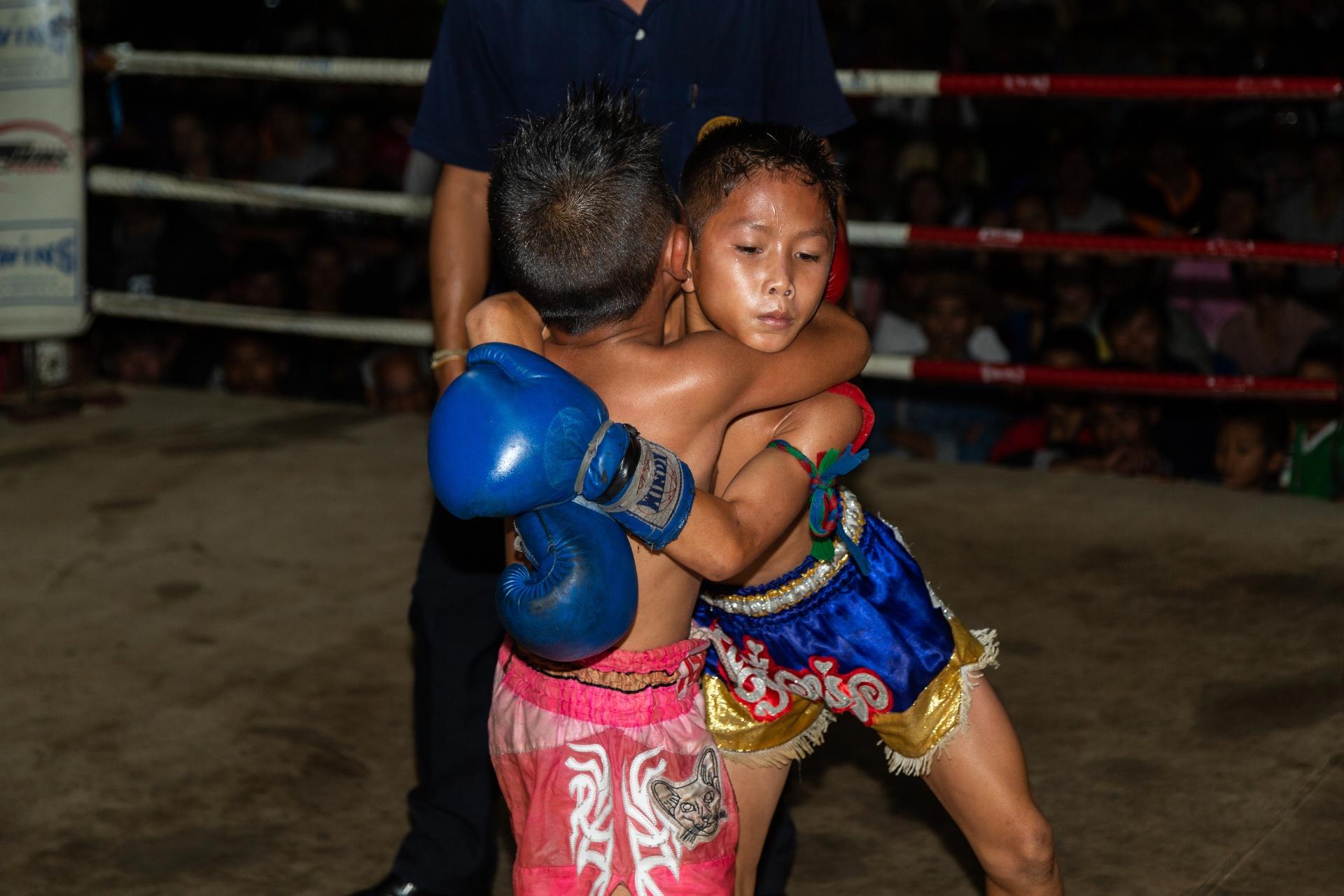 Thailand-208
