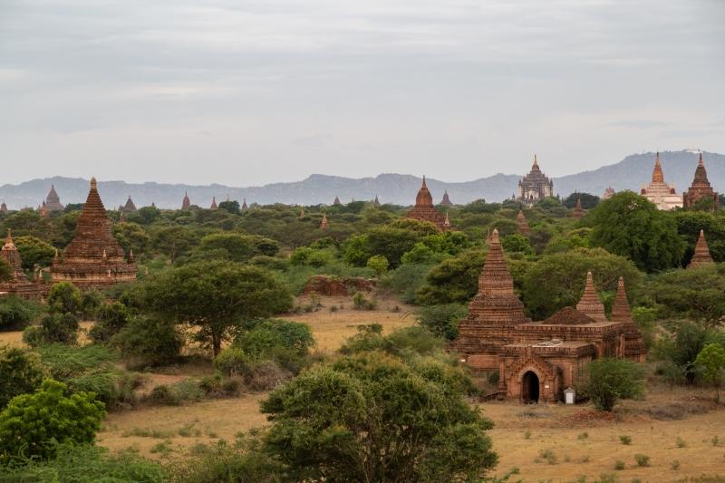 Myanmar-54