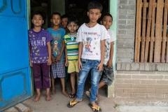 Myanmar-17