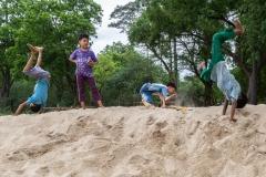 Myanmar-25