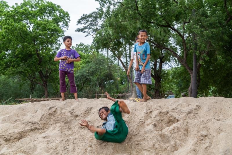 Myanmar-20
