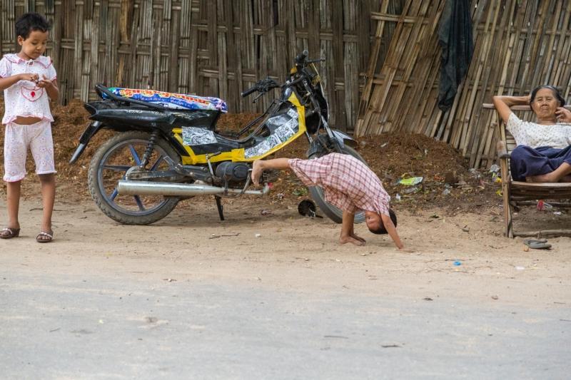 Myanmar-38