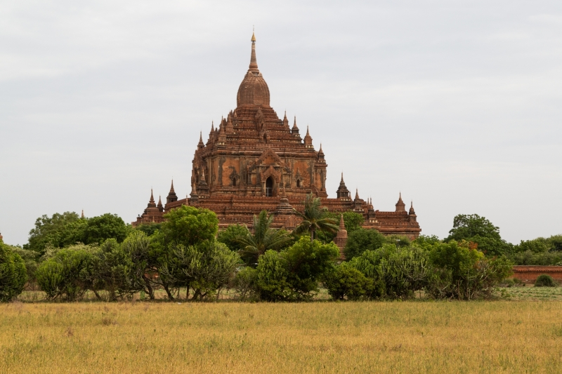 Myanmar-43