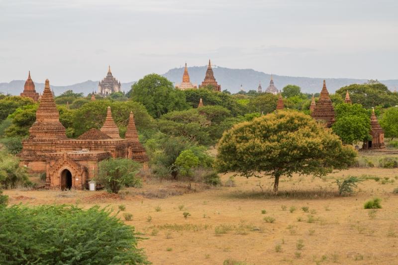 Myanmar-46