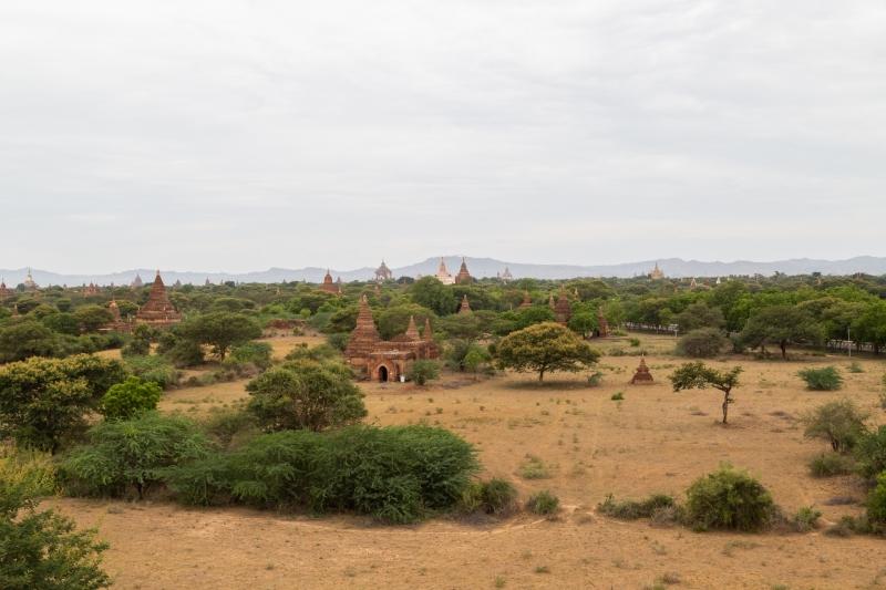 Myanmar-47