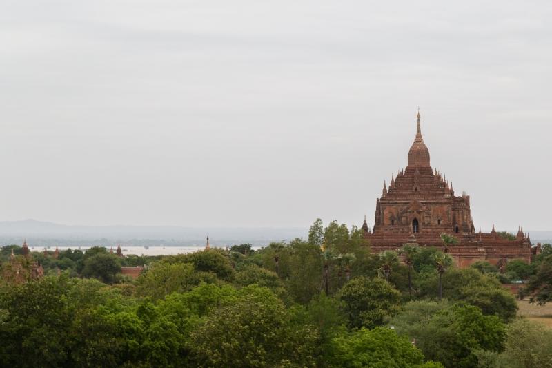 Myanmar-48
