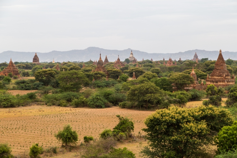 Myanmar-51