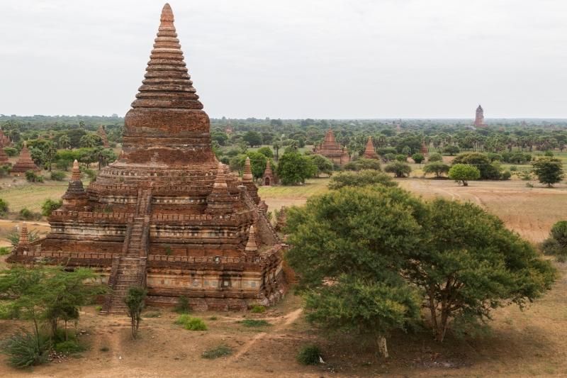 Myanmar-52