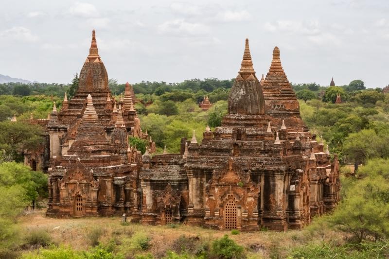 Myanmar-55