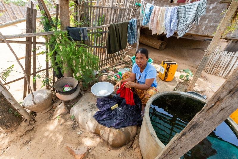 Myanmar-57