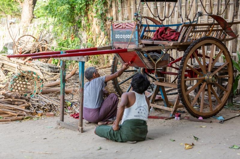 Myanmar-58
