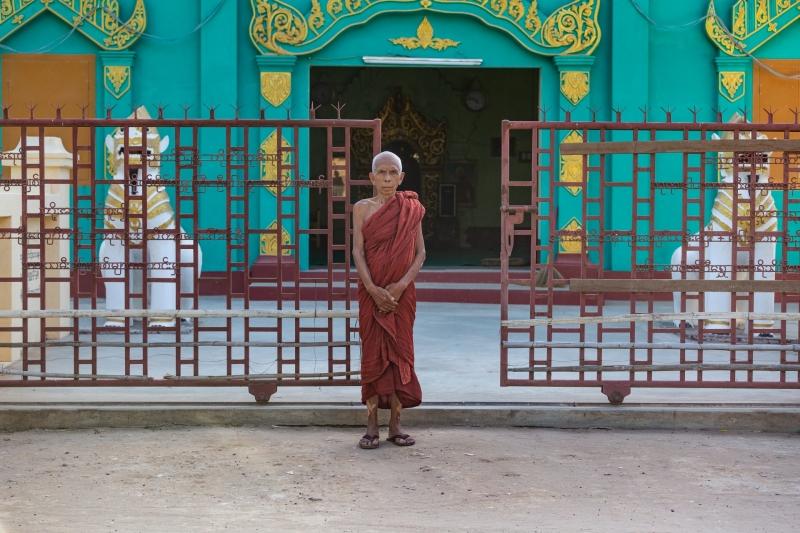 Myanmar-59